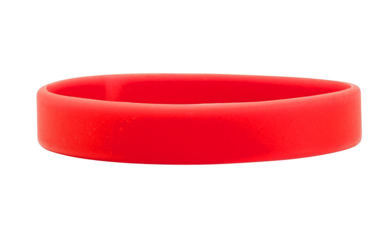 Order Abstinence Wristbands